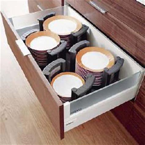 Small Kitchen Furniture blum intivo drawers kitchen design brisbane