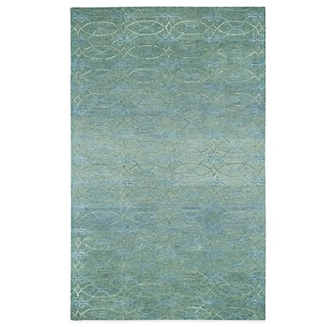 o brien rugs buy kevin o brien by capel rugs ramblas 7 foot x 9 foot rug in silver blue from bed bath beyond