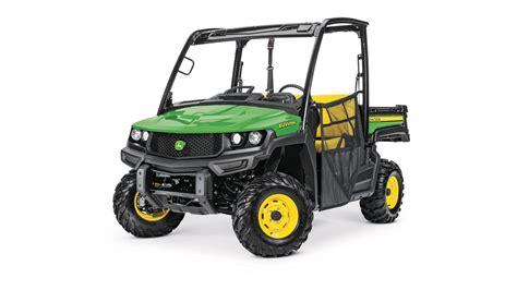 r gators crossover gator utility vehicles xuv835m utility vehicle