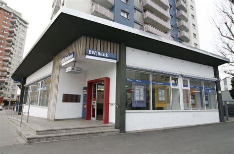 bw bank degerloch bw bank filiale in stuttgart rot herzlich willkommen