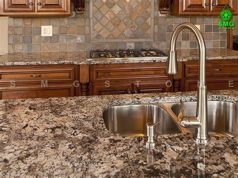 bianco antico backsplash ideas the granite gurus slab sunday bianco antico granite