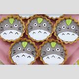 Cute Cakes Tumblr | 730 x 464 jpeg 75kB