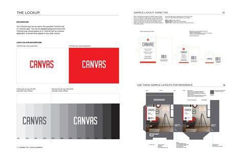 design criteria canvas christian hanson strategic direction deisgncanvas
