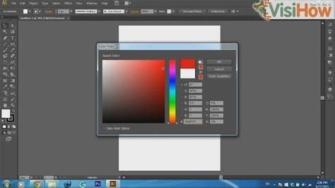 adobe illustrator cs6 how to fill color use the pucker and bloat in adobe illustrator cs6 using