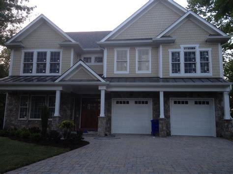 prices for garage doors installed garage doors installed cost best 25 garage doors prices
