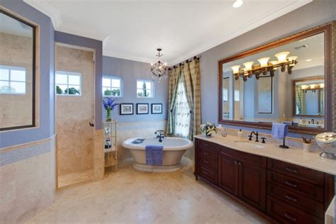 country master bathroom ideas 20 country bathroom designs ideas design trends
