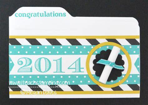Kaleidoscope Gift Card - making your own custom gift card holder with stin up s kaleidoscope i teach sting