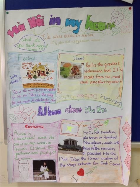 themes for english project fun english projects for high school students 1000 ideas