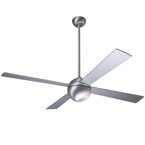 top 10 ceiling fans top 10 modern ceiling fans