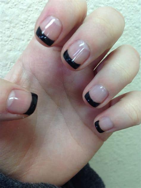 Gel Nail Salon by Nail Salons That Do Gel Nails Awesome Nail