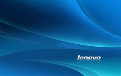 lenovo hd wallpapers desktop  mobile images