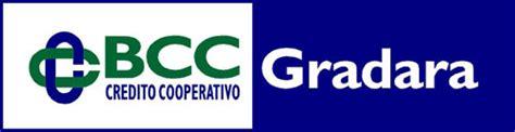 di credito cooperativo di gradara bcc gradara di credito cooperativo di gradara