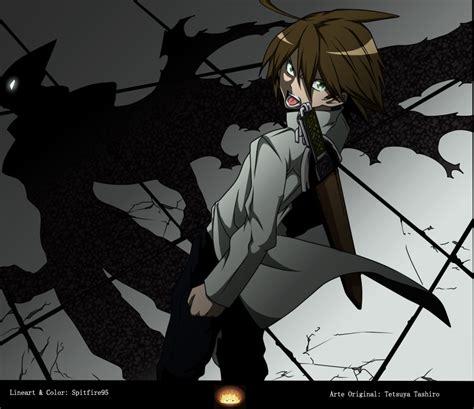 chelsea x tatsumi esdeath tatsumi akame ga kill anime hd 1920x1080 1080p