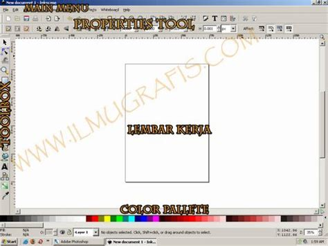 tutorial inkscape bahasa indonesia tutorial inkscape free tutorial bahasa indonesia