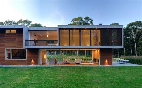 foto de una casa dise 241 o de casas minimalistas qu 233 fotos elegir el blog