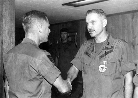 mail ab schomburg com tr loc us 91 best images about us advisors vietnam on pinterest