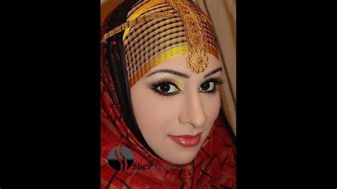 beautiful muslim beautiful muslim muslum priencess richest muslim