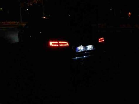 Audi 6 Zylinder Diesel by Audi A6 2 7 Tdi S Line Facelift 6 Zylinder Tolle
