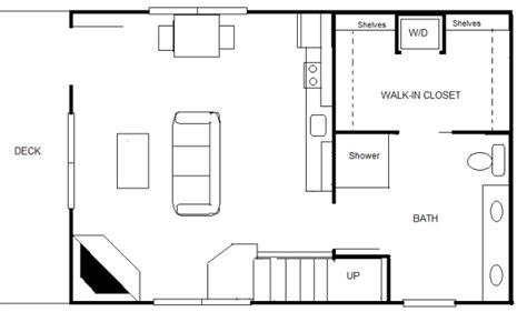 20 x 30 cabin floor plans with loft 14 x 24 manufactured 20 x 30 cabin floor plans with loft memes