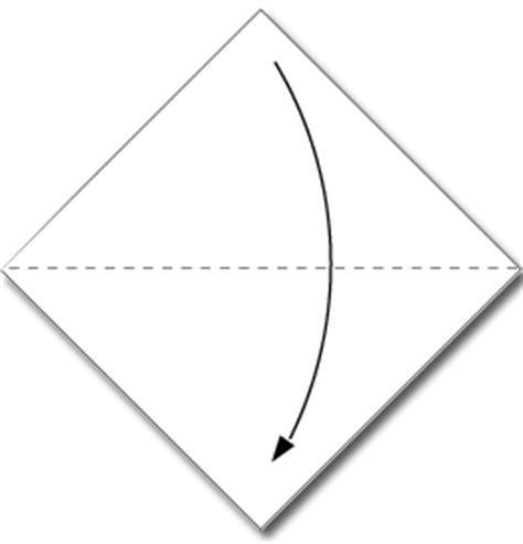 Payung Lipat 3 Bintang Garis Renda 4 cara membuat origami wajah kucing cara membuat origami bunga binatang bintang naga