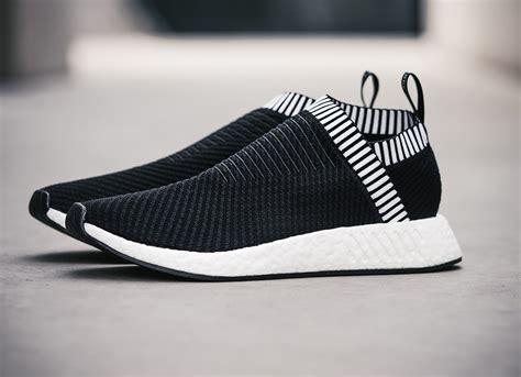 Sepatu Nike Nmd Cs2 adidas originals nmd cs2