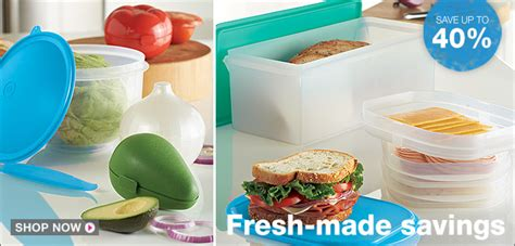 Bread Saver Tupperware the crisp it container with the lettuce corer is really