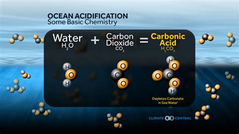 chemical processes  voss science
