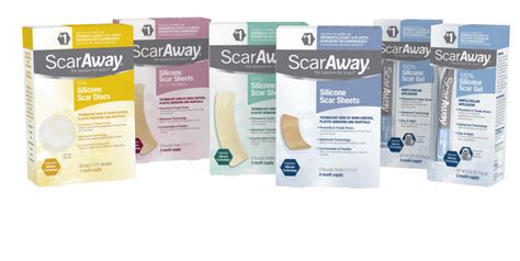 c section silicone sheets scaraway 174