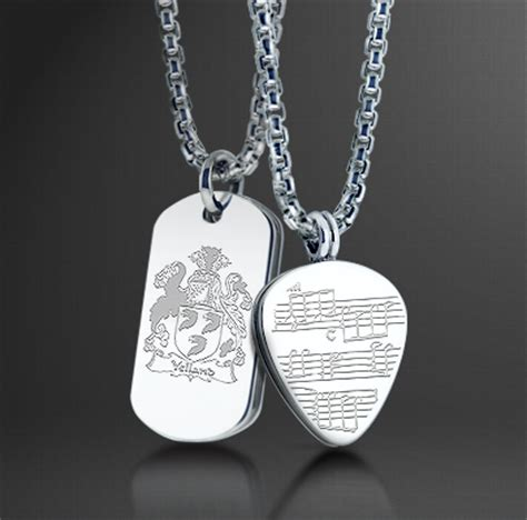personalized engraved jewelry custom engraving now available for s jewelry and accessories at shimmer