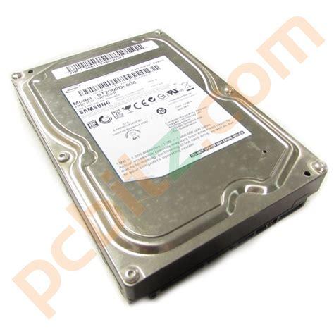 Hardisk Sata35 2 Seagate samsung seagate st2000dl004 2000gb 2tb sata 3 5 quot desktop drive ebay