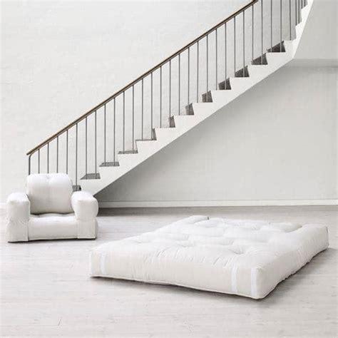 divano si trasforma in letto a hippo una poltrona o un divano si trasforma in un