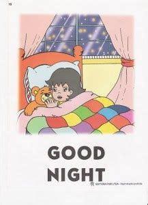 imagenes de ingles hello dibujos para colorear de saludos en ingles ingl 233 s
