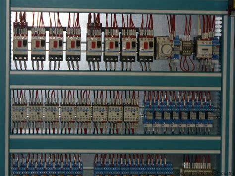 Mise En Sécurité électrique 4896 by Archives