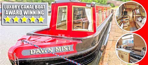 narrow boat supplies uk home sail and trail