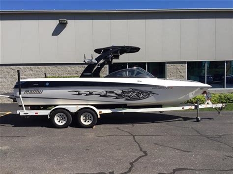used boat dealers in michigan new and used boats for sale in michigan