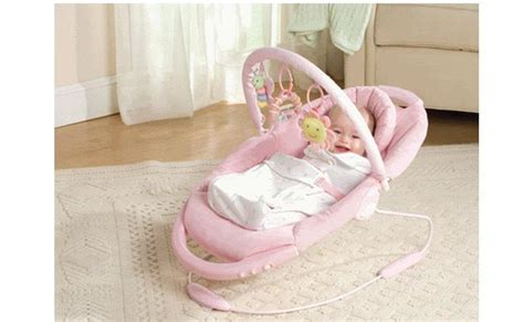 baby cot swing metal baby crib rocking bed baby cradle cot baby swing