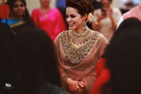 Wedding Reception Photos by Bhavana Wedding Reception Photos Kerala Wedding
