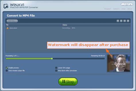 converter mov to mp4 mov to mp4 converter софт