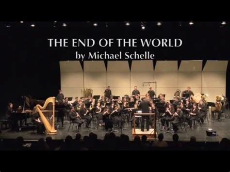 michael and the end of the world books michael schelle the end of the world hartt glen adsit