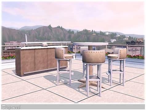 veranda villas sims 3 tugmel s veranda villas apertment furnished