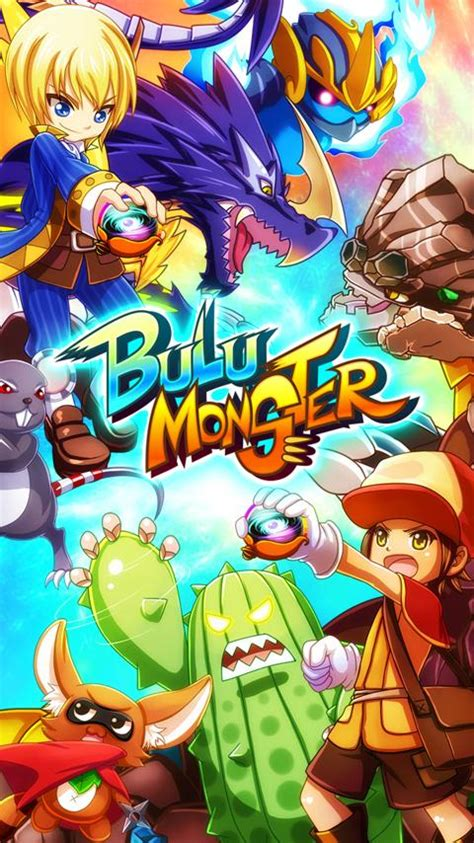 bulu mod apk bulu mod apk 4 5 1 unlimited currencies andropalace