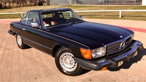 car service manuals pdf 1985 mercedes benz sl class windshield wipe control service manual manual 1985 mercedes benz sl class roof removal 1985 mercedes benz 380sl