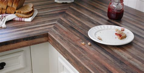 kalona laminate countertops sales installation