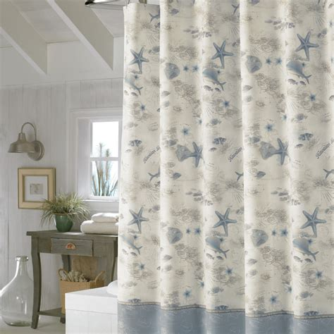 hawaiian curtains drapes shower curtains hawaiian cheap home office furniture