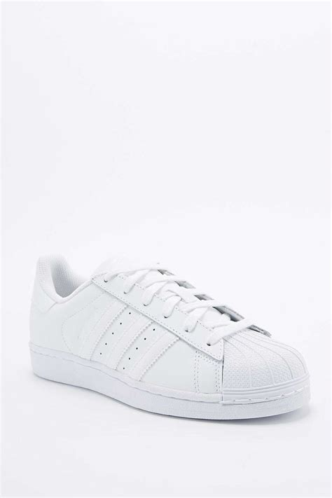 Adidas Superstar All White 17 best ideas about adidas superstar all white on