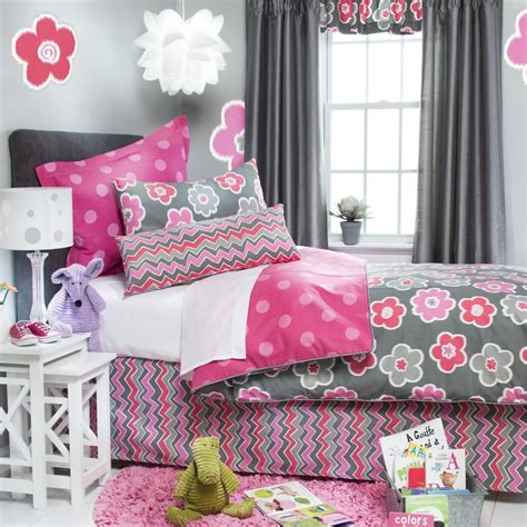twin bedding set twin bedding sets home furniture design