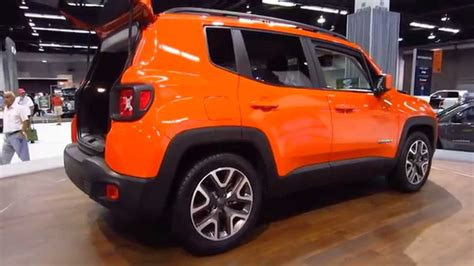 orange jeep 2016 2016 jeep renegade oc auto anaheim orange