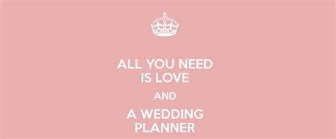 Wedding Planner Cost by Cost For A Wedding Planner Howmuchdoesitcost