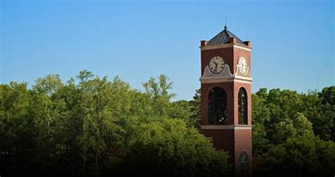 Gardner Webb Mba Courses by 50 Best Master S In Healthcare Administration 2016