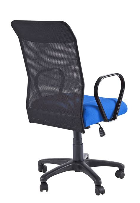 Office Chairs With Lumbar Support Lumbar Support For Office Chairs